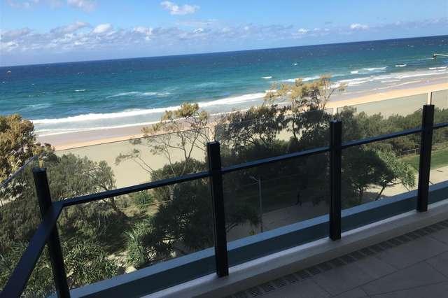 7/116 The Esplanade, Surfers Paradise QLD 4217