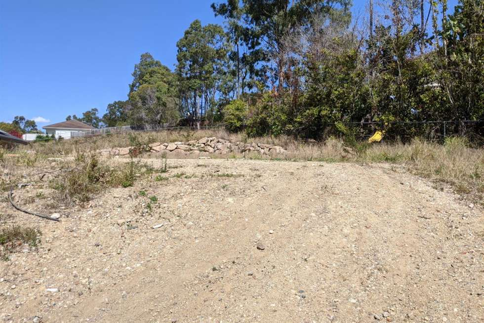 Third view of Homely residentialLand listing, 200a Kangaroo Gully Rd, Bellbowrie QLD 4070
