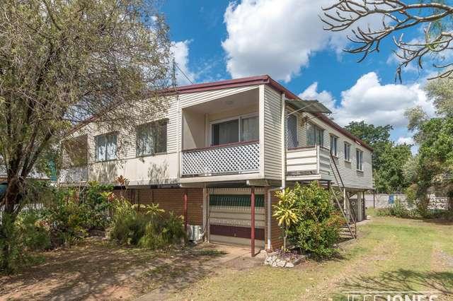 2/99 Cavendish Road, Coorparoo QLD 4151