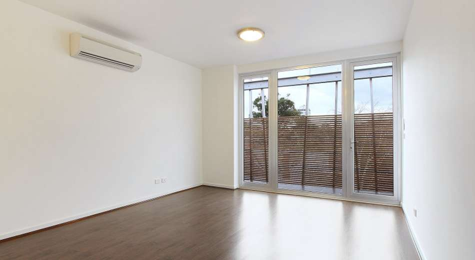 1/22 Pumpkin Lane, St Kilda VIC 3182