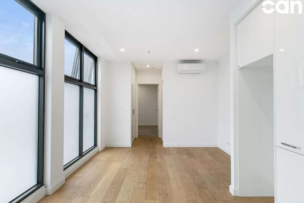 Third view of Homely apartment listing, 211/16 Bent Street, Bentleigh VIC 3204