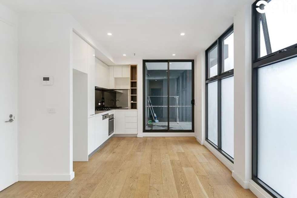 Fourth view of Homely apartment listing, 211/16 Bent Street, Bentleigh VIC 3204