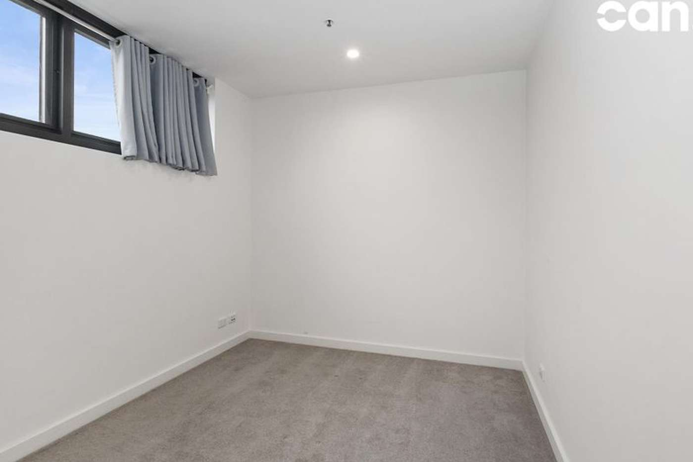 Sixth view of Homely apartment listing, 211/16 Bent Street, Bentleigh VIC 3204