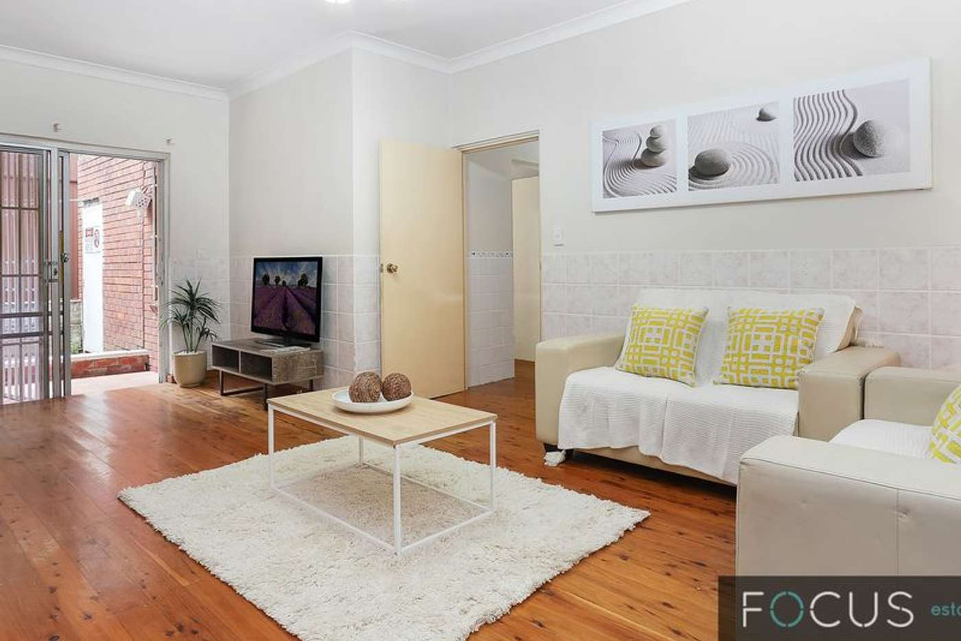Main view of Homely apartment listing, 9/29 Hayburn Avenue, Rockdale NSW 2216