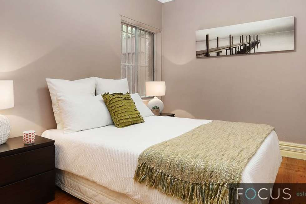 Fifth view of Homely apartment listing, 9/29 Hayburn Avenue, Rockdale NSW 2216