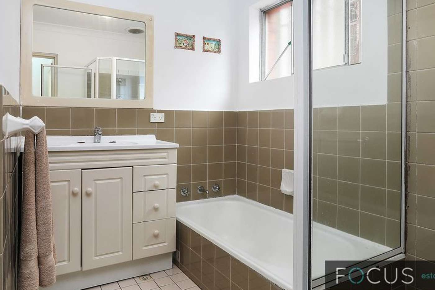 Sixth view of Homely apartment listing, 9/29 Hayburn Avenue, Rockdale NSW 2216