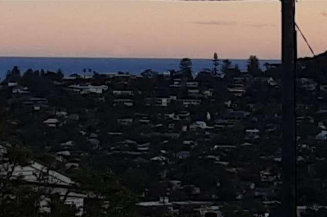 34 Kanimbla Crescent, Bilgola Plateau NSW 2107