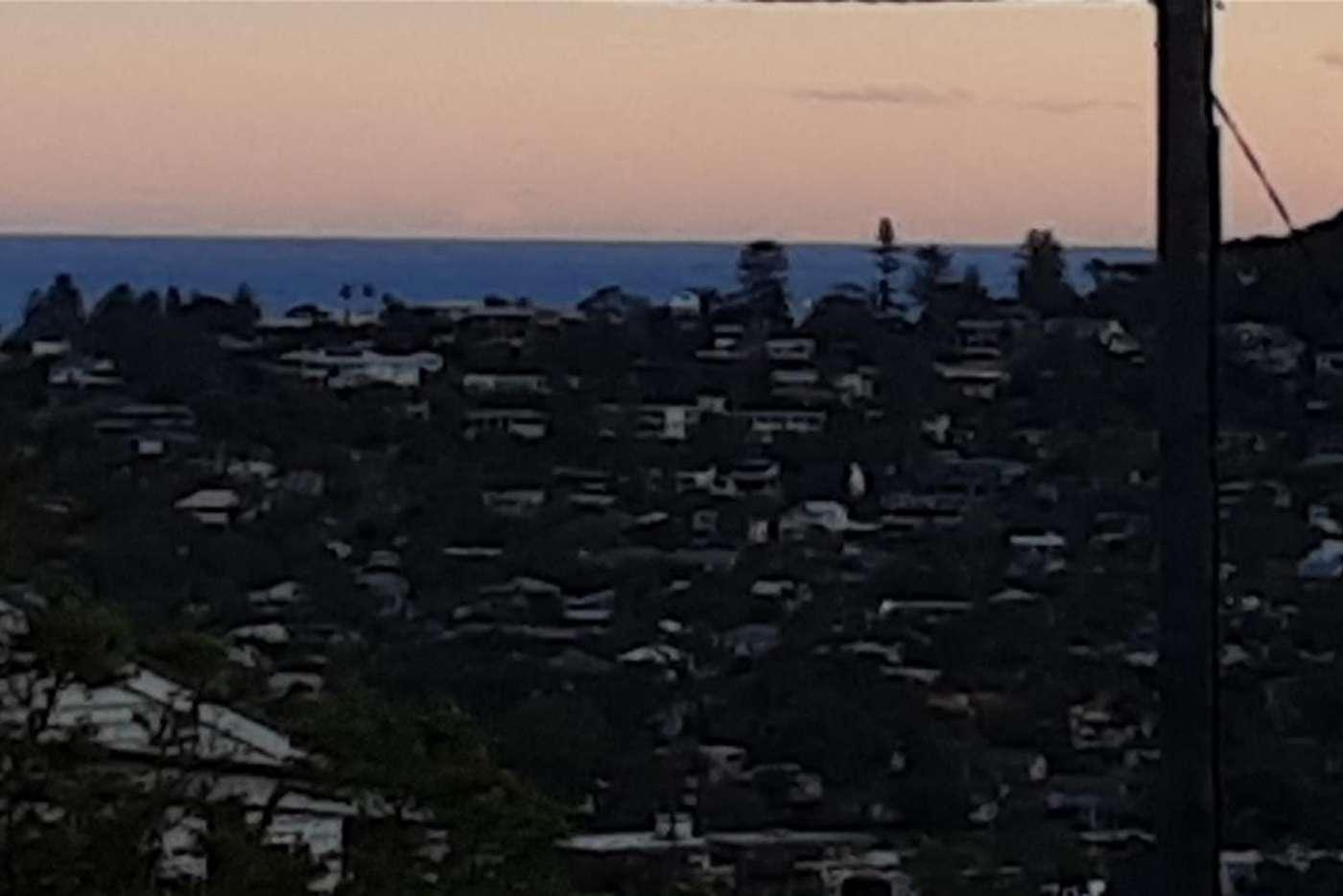 Main view of Homely house listing, 34 Kanimbla Crescent, Bilgola Plateau NSW 2107