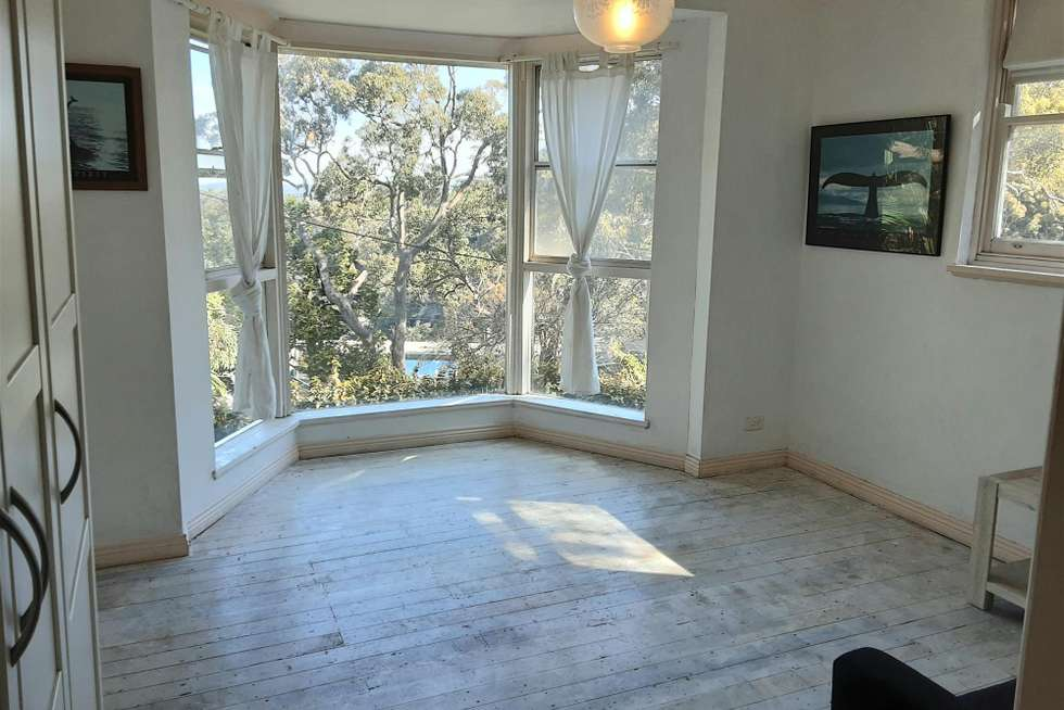 Third view of Homely house listing, 34 Kanimbla Crescent, Bilgola Plateau NSW 2107