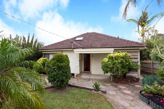 23 Colin Road, Oakleigh South VIC 3167