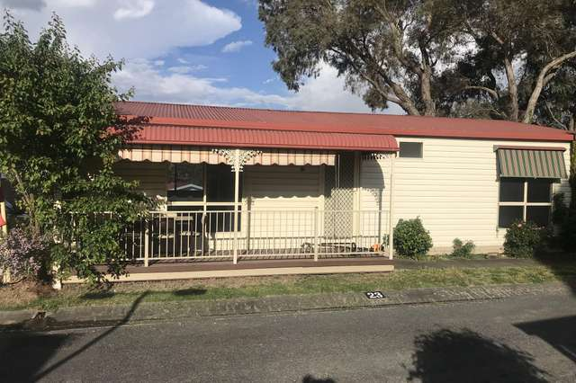 23/43 Willow Drive, Moss Vale NSW 2577