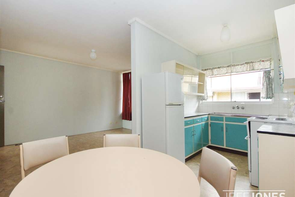 Third view of Homely unit listing, 7/49 Rialto Street, Coorparoo QLD 4151