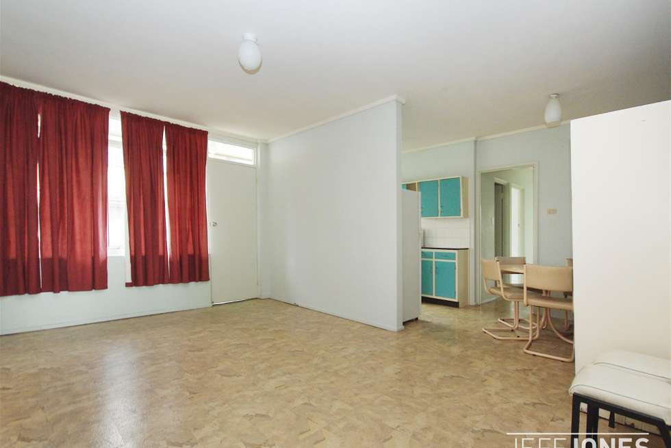 Fourth view of Homely unit listing, 7/49 Rialto Street, Coorparoo QLD 4151