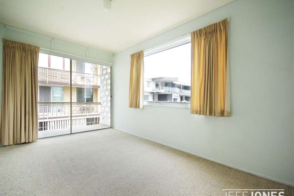 Fifth view of Homely unit listing, 7/49 Rialto Street, Coorparoo QLD 4151