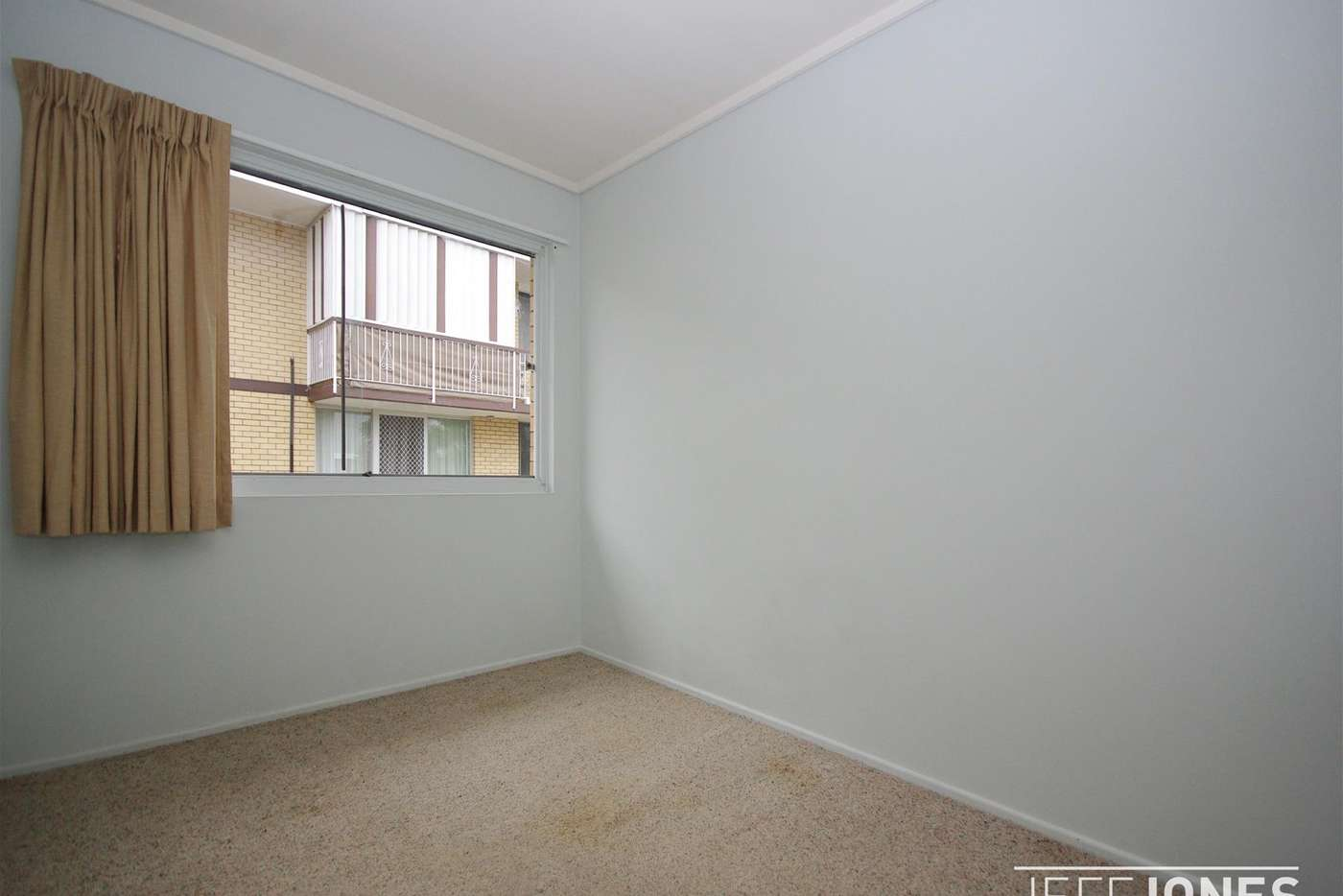 Sixth view of Homely unit listing, 7/49 Rialto Street, Coorparoo QLD 4151