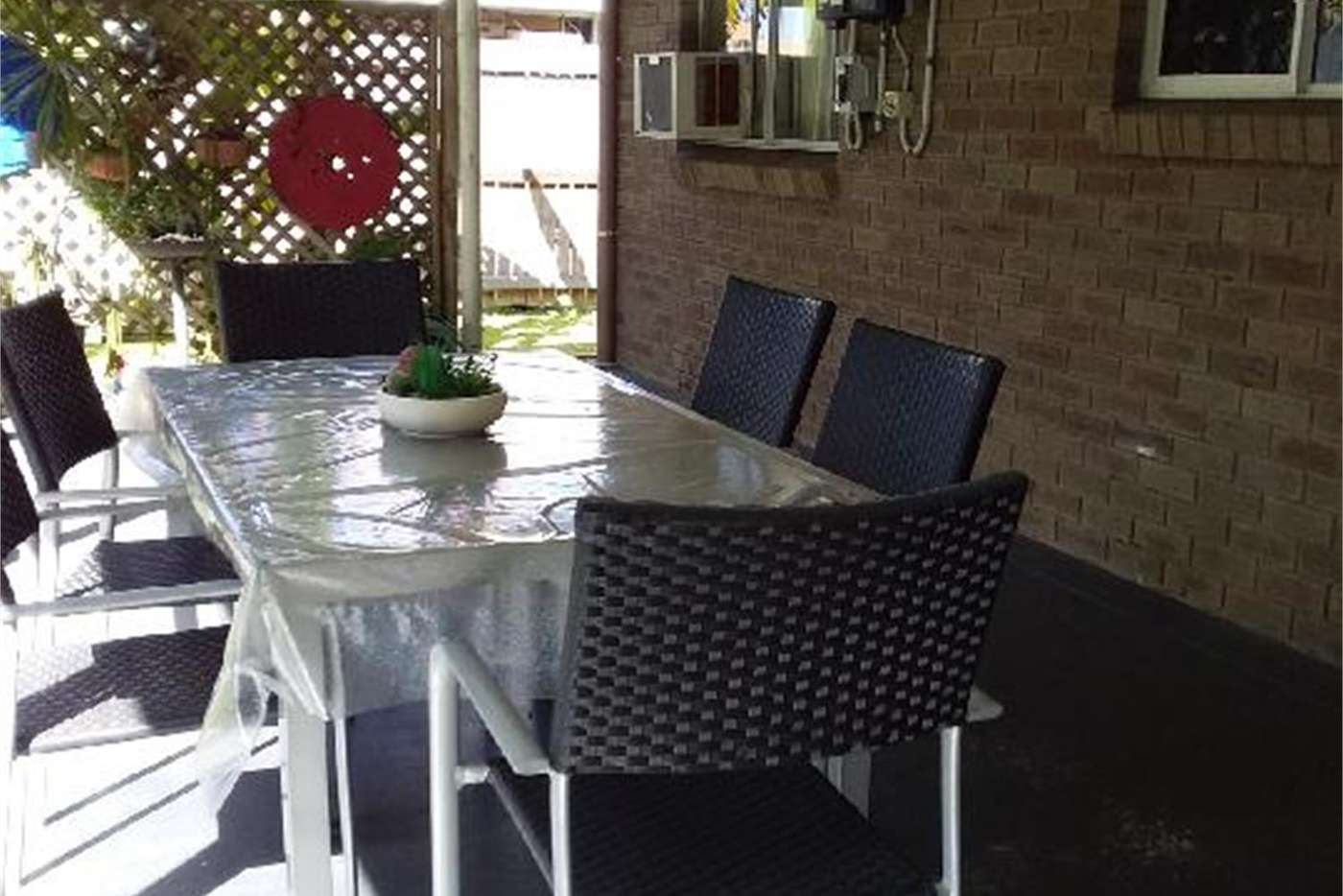 Seventh view of Homely house listing, 9 Mansfield Drive, Beaconsfield QLD 4740