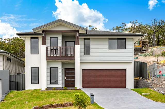 54 Gaites Drive, Cameron Park NSW 2285