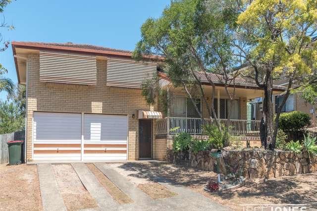 15 Booral Street, Sunnybank Hills QLD 4109