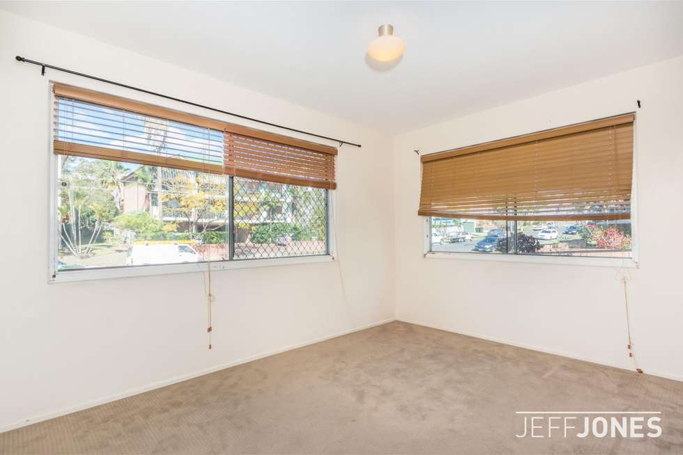Second view of Homely unit listing, 1/49 Rialto Street, Coorparoo QLD 4151