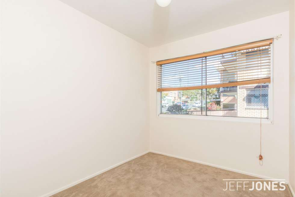 Fourth view of Homely unit listing, 1/49 Rialto Street, Coorparoo QLD 4151