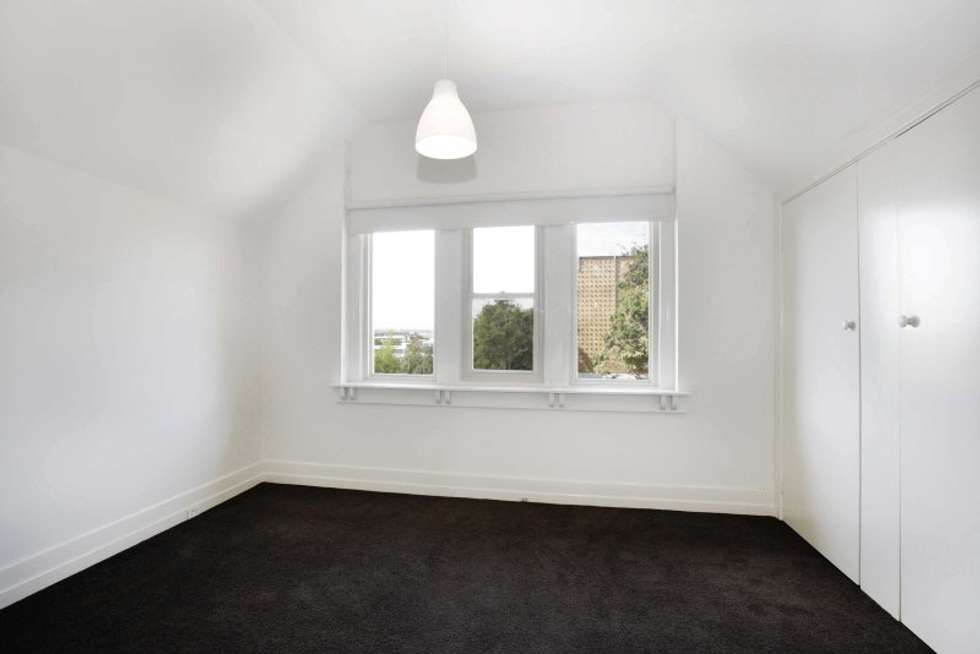 Second view of Homely apartment listing, 2/510 Punt Road, South Yarra VIC 3141