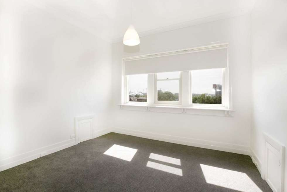 Third view of Homely apartment listing, 2/510 Punt Road, South Yarra VIC 3141