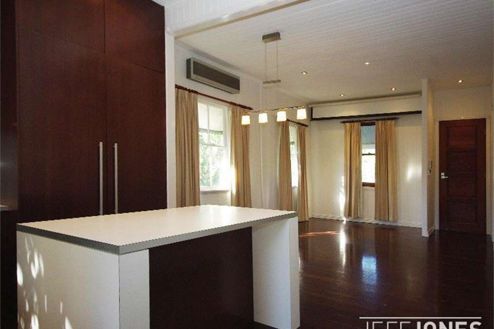 Second view of Homely house listing, 16 Maynard Street, Woolloongabba QLD 4102