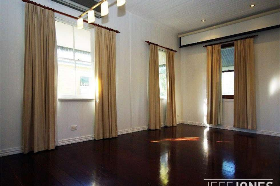 Third view of Homely house listing, 16 Maynard Street, Woolloongabba QLD 4102