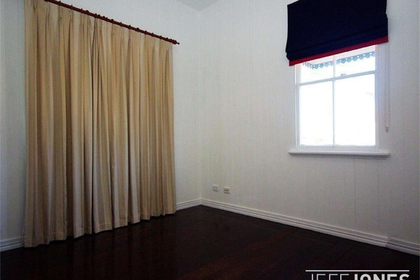 Sixth view of Homely house listing, 16 Maynard Street, Woolloongabba QLD 4102