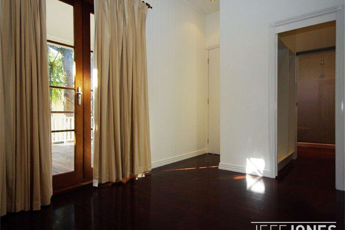 Seventh view of Homely house listing, 16 Maynard Street, Woolloongabba QLD 4102