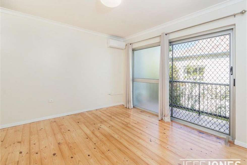 Fourth view of Homely unit listing, 1/42 Rialto Street, Coorparoo QLD 4151