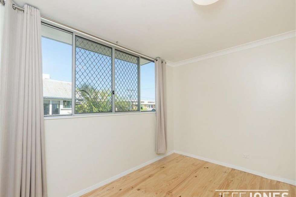 Fifth view of Homely unit listing, 1/42 Rialto Street, Coorparoo QLD 4151