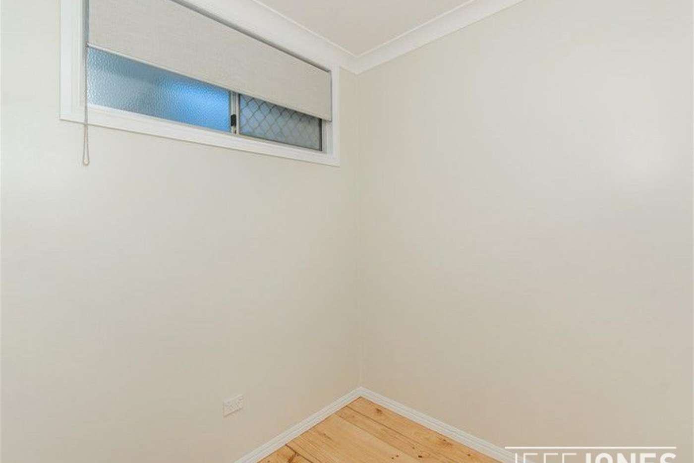 Sixth view of Homely unit listing, 1/42 Rialto Street, Coorparoo QLD 4151