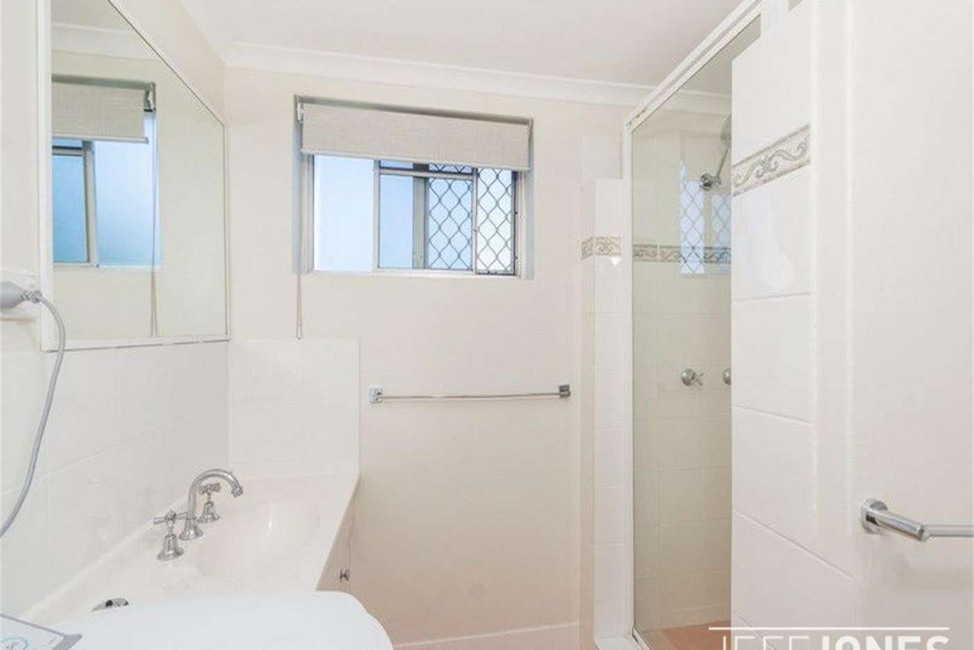 Seventh view of Homely unit listing, 1/42 Rialto Street, Coorparoo QLD 4151