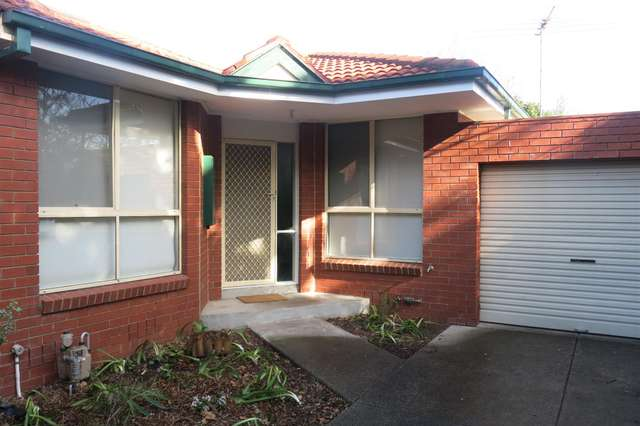 3/39 Golf Road, Oakleigh South VIC 3167