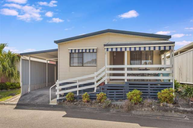 12 First Avenue, Green Point NSW 2251