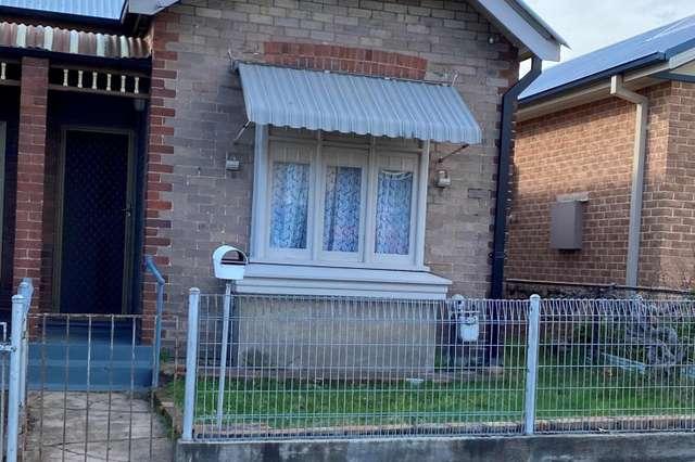10 Lett Street, Lithgow NSW 2790