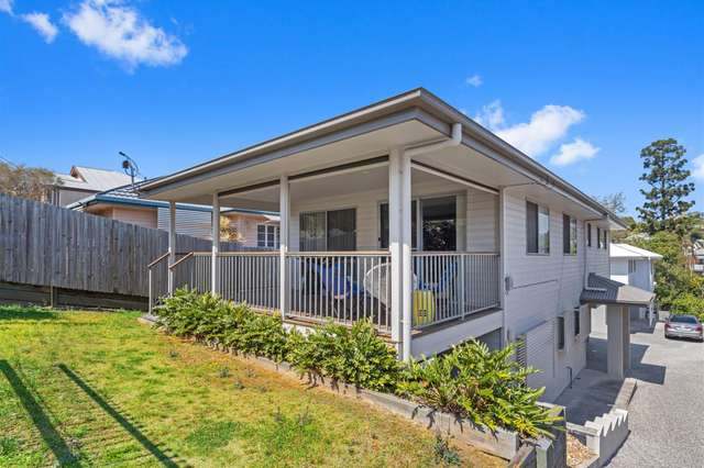 19a Plimsoll Street, Greenslopes QLD 4120