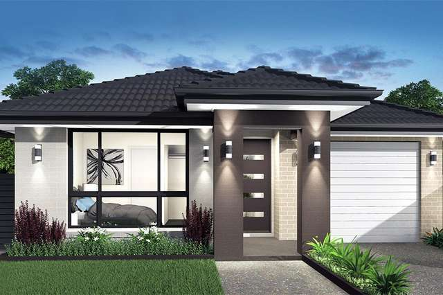 Lot 510 Proposed Road, Riverstone NSW 2765