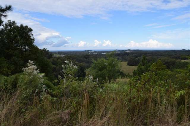Lot 7 North Boambee Road, North Boambee Valley NSW 2450