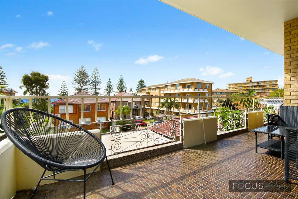 Third view of Homely apartment listing, 2/28 Hercules Road, Brighton-le-sands NSW 2216