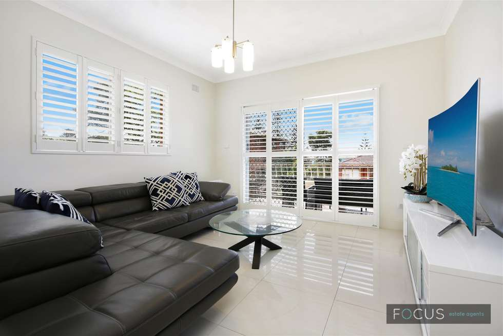 Fifth view of Homely apartment listing, 2/28 Hercules Road, Brighton-le-sands NSW 2216