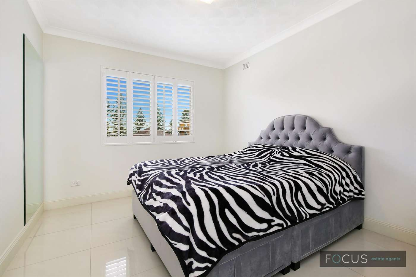 Seventh view of Homely apartment listing, 2/28 Hercules Road, Brighton-le-sands NSW 2216