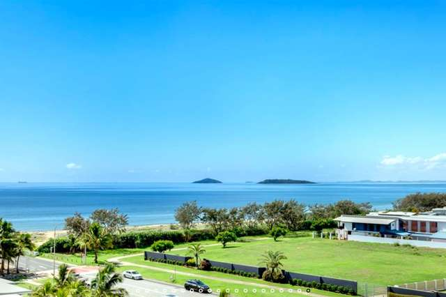 19 East Point Drive, Mackay Harbour QLD 4740