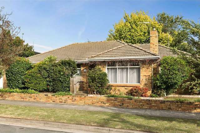 12 Auckland Street, Bentleigh VIC 3204