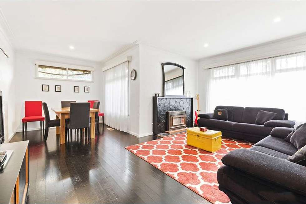 Third view of Homely house listing, 12 Auckland Street, Bentleigh VIC 3204
