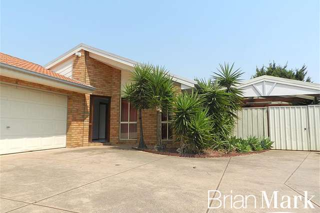 12 Boardwalk Boulevard, Point Cook VIC 3030