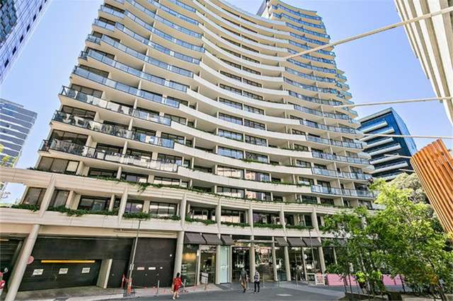 607/8 Daly Street, South Yarra VIC 3141