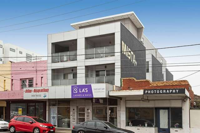 7/463 South Road, Bentleigh VIC 3204