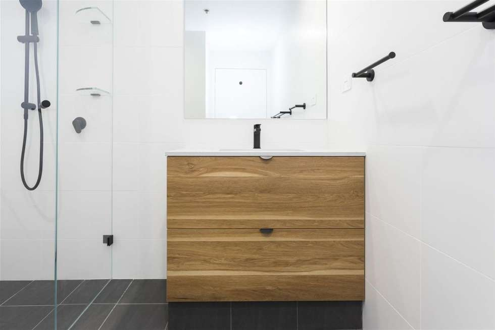 Fourth view of Homely apartment listing, 1303/1 Hosking Place, Sydney NSW 2000